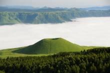 immobilier locatif saisonnier montagne